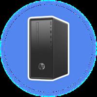 desktop pc tech deals